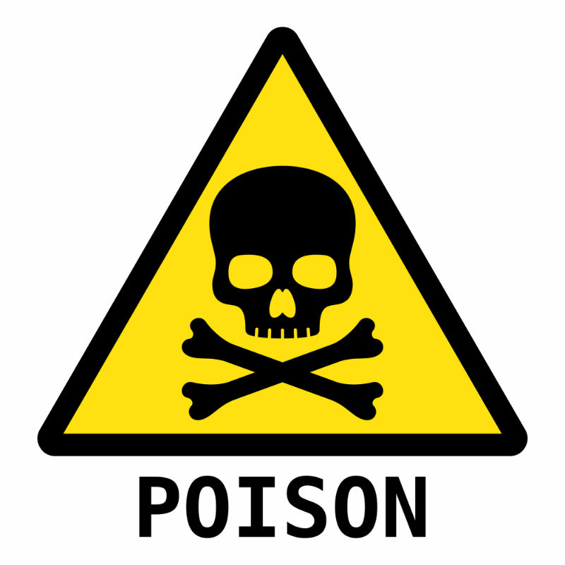 Pet Poison Pointers In A Pinch Hillcrest Animal Hospital